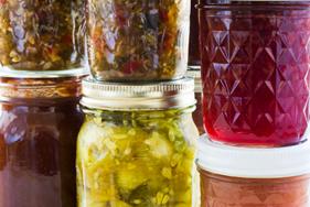 fermenting2